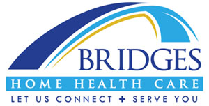 Bridges Home Health Care